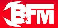 BFM Vineyard Trimmers