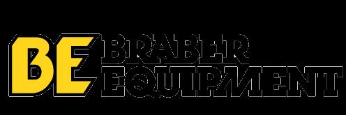 Braber Equipment
